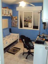 Mello Santos Imóveis - Apto 2 Dorm, Centro - Foto 8