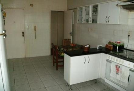 Mello Santos Imóveis - Cobertura 3 Dorm, Gonzaga - Foto 9