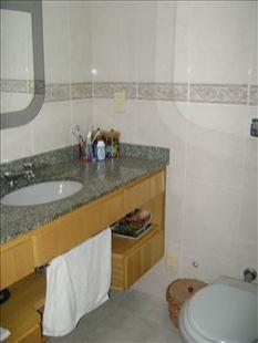 Mello Santos Imóveis - Apto 4 Dorm, Aparecida - Foto 7