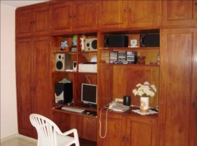 Apto 4 Dorm, Embaré, Santos (AP0953) - Foto 5