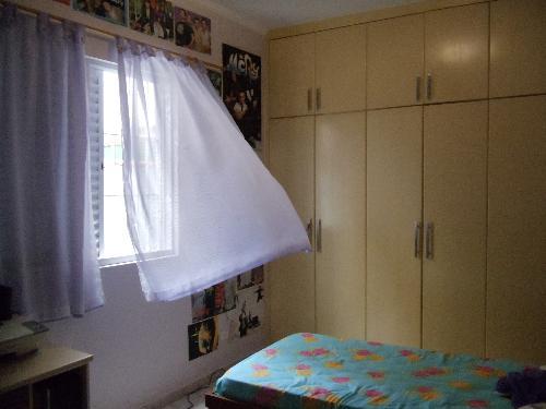 Casa 3 Dorm, Ponta da Praia, Santos (SO0100) - Foto 9