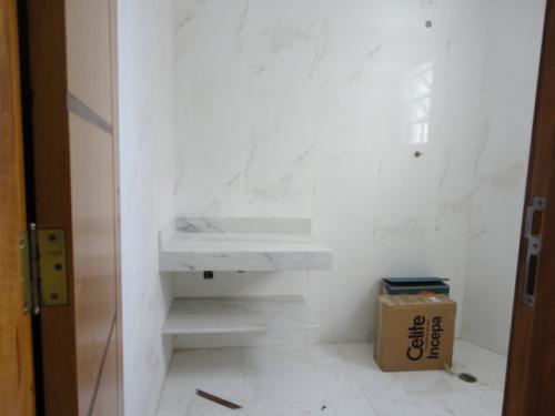 Mello Santos Imóveis - Casa 3 Dorm, Pompéia - Foto 20