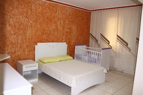 Apto 3 Dorm, Itararé, São Vicente (AP1195) - Foto 11
