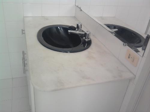 Mello Santos Imóveis - Cobertura 4 Dorm, Boqueirão - Foto 9
