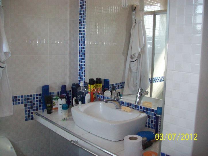 Casa 4 Dorm, Catiapoa, São Vicente (CA0017) - Foto 4
