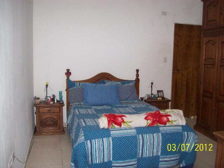 Casa 4 Dorm, Catiapoa, São Vicente (CA0017) - Foto 10