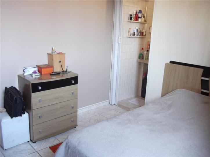 Mello Santos Imóveis - Apto 3 Dorm, Campo Grande - Foto 6