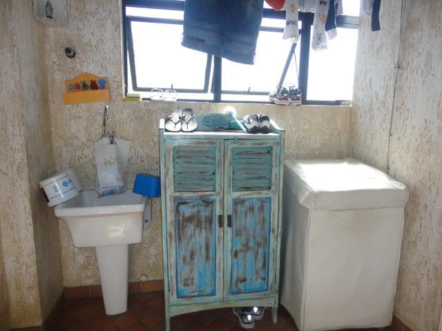 Mello Santos Imóveis - Apto 3 Dorm, Pompéia - Foto 5