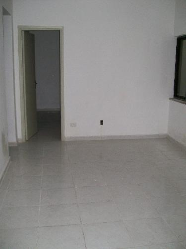 Apto 2 Dorm, Vila Matias, Santos (AP0842)