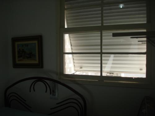 Apto 1 Dorm, Embaré, Santos (AP0117) - Foto 10