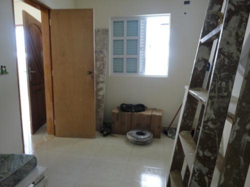 Mello Santos Imóveis - Casa 3 Dorm, Pompéia - Foto 14