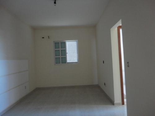 Mello Santos Imóveis - Casa 3 Dorm, Pompéia - Foto 19