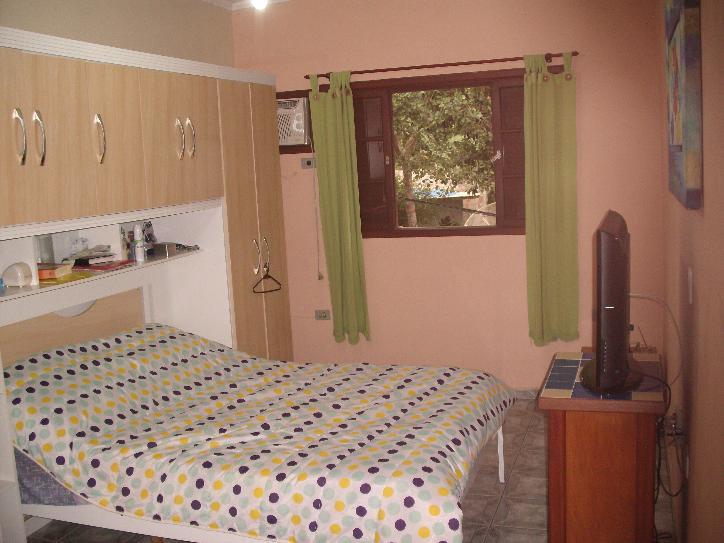 Casa 2 Dorm, Toque-toque Pequeno, São Sebastião (SO0101) - Foto 4