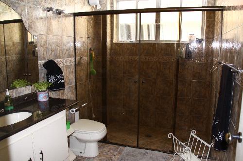 Apto 3 Dorm, Itararé, São Vicente (AP1195) - Foto 3