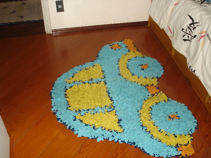 Mello Santos Imóveis - Apto 3 Dorm, Aparecida - Foto 13