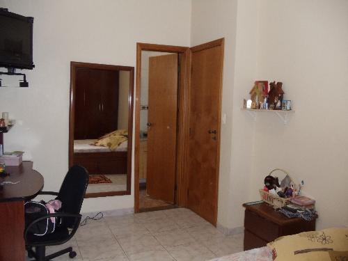 Casa 3 Dorm, Ponta da Praia, Santos (SO0100) - Foto 2