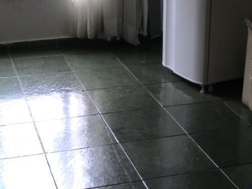 Flat 1 Dorm, Itararé, São Vicente (FL0002) - Foto 12