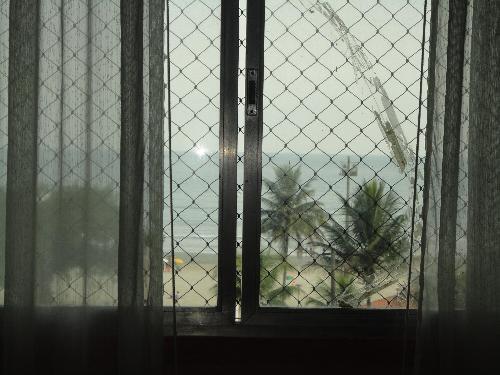 Mello Santos Imóveis - Apto 2 Dorm, Itararé - Foto 18