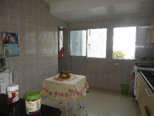 Mello Santos Imóveis - Apto 2 Dorm, Itararé - Foto 10