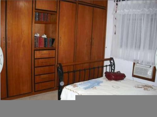 Mello Santos Imóveis - Apto 3 Dorm, Ponta da Praia - Foto 19