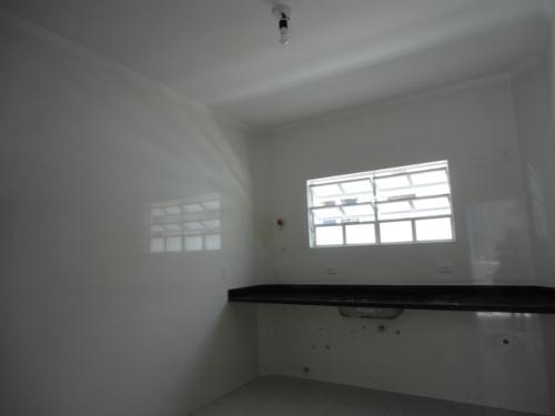 Mello Santos Imóveis - Casa 3 Dorm, Pompéia - Foto 7