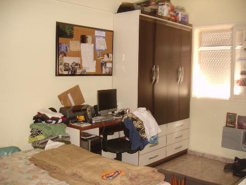 Apto 2 Dorm, Encruzilhada, Santos (AP0645) - Foto 5