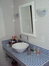 Mello Santos Imóveis - Apto 2 Dorm, Centro - Foto 10