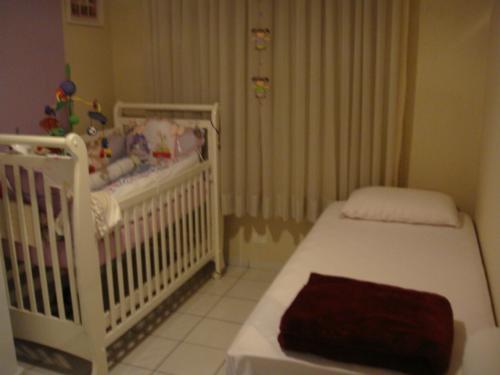 Mello Santos Imóveis - Apto 2 Dorm, Encruzilhada - Foto 6