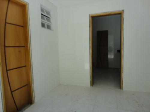 Mello Santos Imóveis - Casa 3 Dorm, Pompéia - Foto 18