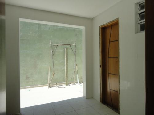 Mello Santos Imóveis - Casa 3 Dorm, Pompéia - Foto 16
