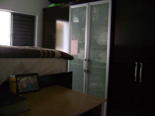 Apto 2 Dorm, Itararé, São Vicente (AP0509) - Foto 6