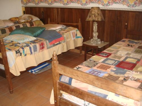 Apto 2 Dorm, Boqueirão, Santos (AP1270) - Foto 8