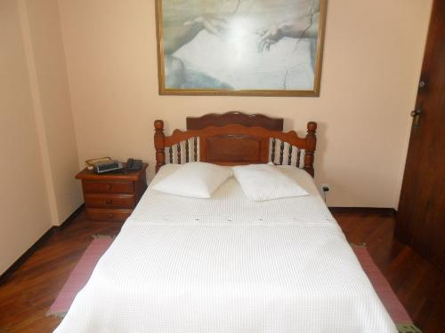 Cobertura 3 Dorm, Pompéia, Santos (CO0032) - Foto 8