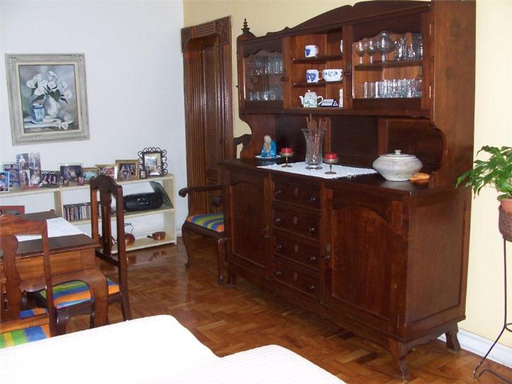 Apto 3 Dorm, Itararé, São Vicente (AP1415) - Foto 16