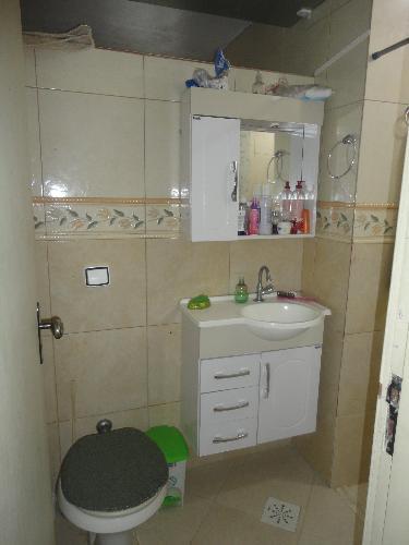 Mello Santos Imóveis - Apto 2 Dorm, Itararé - Foto 19