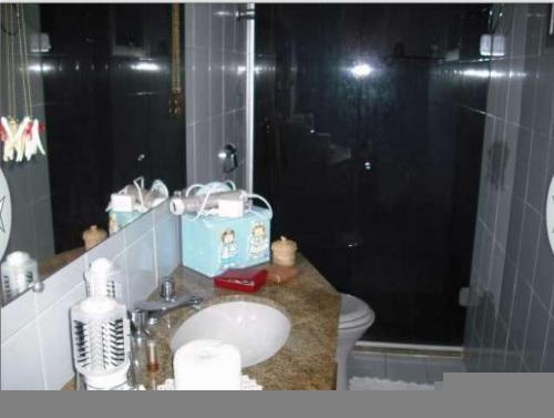 Mello Santos Imóveis - Apto 3 Dorm, Ponta da Praia - Foto 18