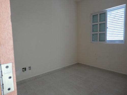 Mello Santos Imóveis - Casa 3 Dorm, Pompéia - Foto 15