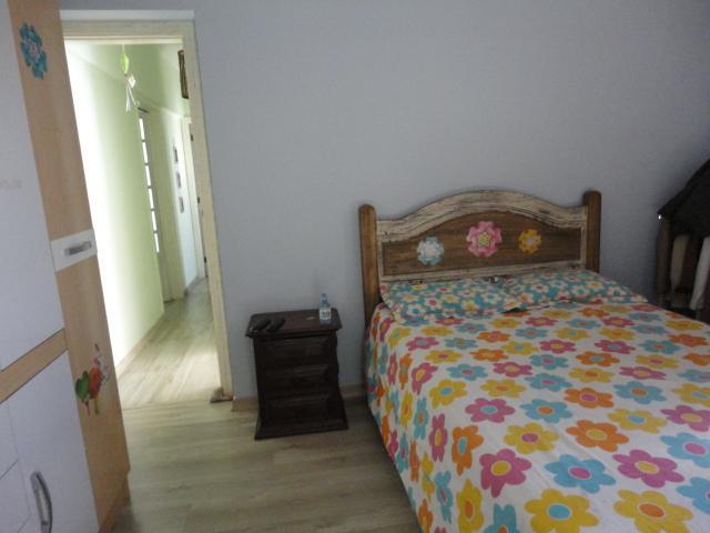 Mello Santos Imóveis - Apto 3 Dorm, Pompéia - Foto 14