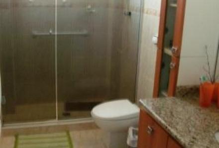 Mello Santos Imóveis - Cobertura 3 Dorm, Gonzaga - Foto 3