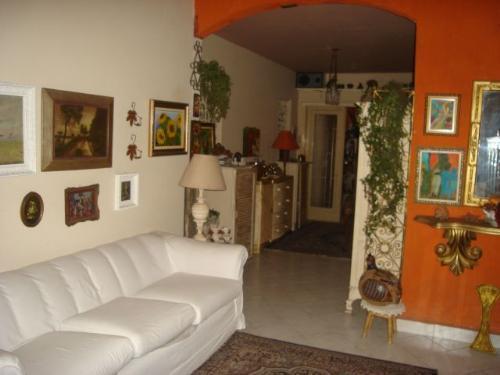 Apto 2 Dorm, Encruzilhada, Santos (AP0582)