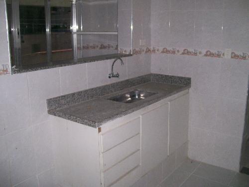 Apto 2 Dorm, Vila Matias, Santos (AP0842) - Foto 3