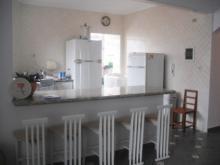 Mello Santos Imóveis - Apto 2 Dorm, Vila Mirim - Foto 6