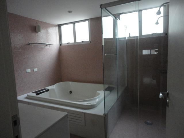 Apto 4 Dorm, Boqueirão, Santos (AP1418) - Foto 15