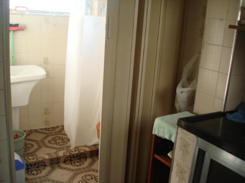 Apto 1 Dorm, Embaré, Santos (AP0117) - Foto 9