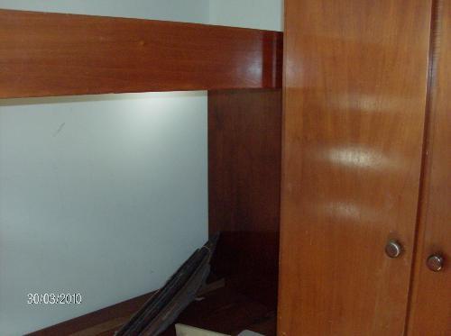 Mello Santos Imóveis - Apto 2 Dorm, José Menino - Foto 6