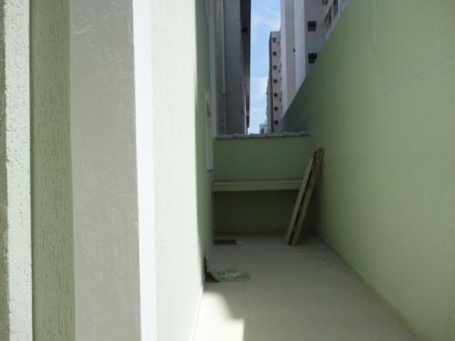 Mello Santos Imóveis - Casa 3 Dorm, Pompéia - Foto 17