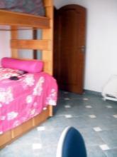 Mello Santos Imóveis - Apto 2 Dorm, Vila Mirim - Foto 8