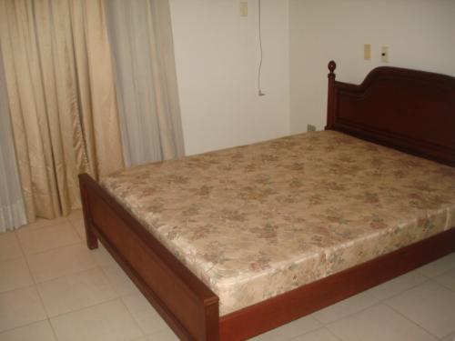 Apto 3 Dorm, Pompéia, Santos (AP0898) - Foto 10