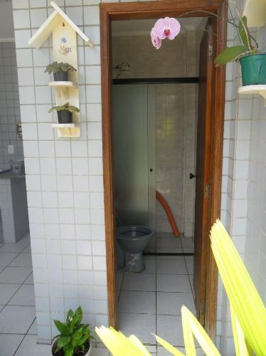 Cobertura 3 Dorm, Pompéia, Santos (CO0032) - Foto 4