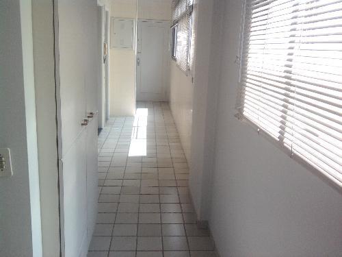 Mello Santos Imóveis - Cobertura 4 Dorm, Boqueirão - Foto 6